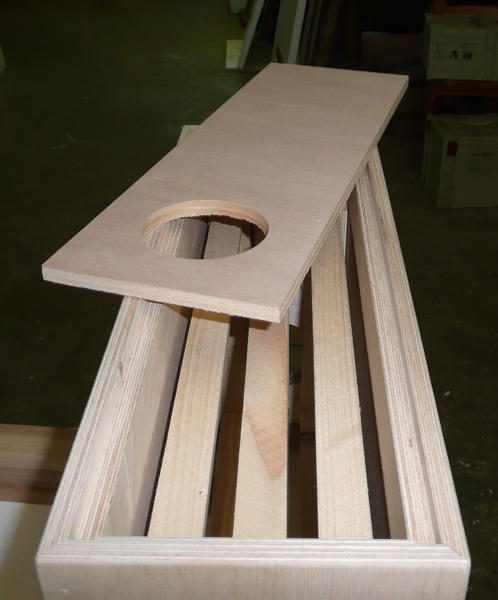 k niginnen vermehrung imkerverein. Black Bedroom Furniture Sets. Home Design Ideas